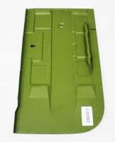 Battery Tray SC DC 73-79 RH (KFBW1335)