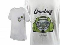Limebug T-Shirt Large