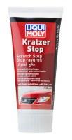 Scratch Stop 200ml