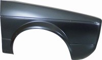 MK1 Fender Euro RH ( 9520312 )