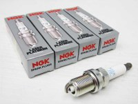 Spark Plugs 2.0T - Set of 4 (N1675-SET4)