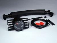 MK5 Turbo VentPod Kit TSI MTAP