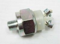 Brake Light Switch to1960