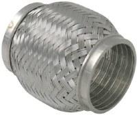 "Turbo Flex Joint - 2.50"" diam"