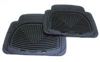 Floor Matts MK5/MK6 Rear