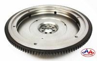 T1 Flywheel Cast Lightweight