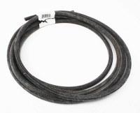 5mm ID Fuel / Vacuum Hose - 5m