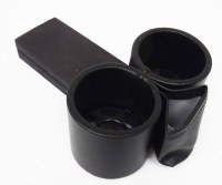 Ashtray Cup Holder T1 68-77