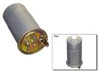 Fuel Filter Bosch 74017