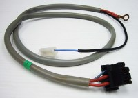 MK1 Alternator Harness NOS