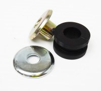 MK1 Alt Mount Bushing Kit