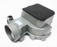 Air Flow Meter T1 75-79