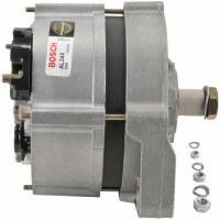 Aternator 12V 90 Amp