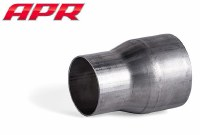 APR Exhaust Reducer