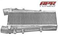 Intercooler Kit A4 2002-2005