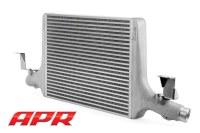 APR Intercooler Audi Q5
