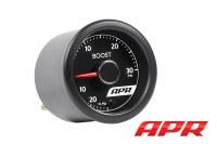 APR Universal Gauge Kit - Red