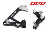 APR Adjustable Shifter MK5/6/7