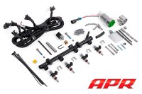 APR Fueling System