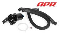 APR Catch Can Kit MK6 Jetta/GLI