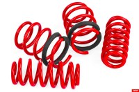 APR Roll-Control Springs Audi S3 2015+ (APRSUS00004)