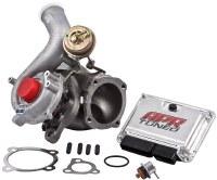 APR MK4 K04 Turbo Kit Gti 1.8T