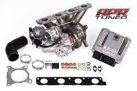 APR MK6 2.0TSI K04 Kit