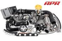 APR MK5 Stage 3 Turbo Kit FSI