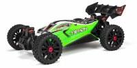 Typhon 4x4 Mega 4wd Buggy Gree