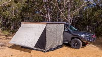 ARB Awning Room With Floor