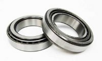 Diff Bearings KIT - 02Q
