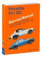 Porsche 911 78-83