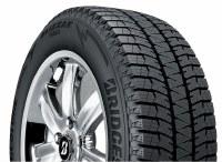 225/40/18 Bridgestone Blizzak WS90