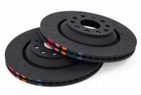 APR Brake Rotors 310 x 22