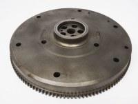 Rebuilt Flywheel T4 210mm