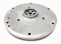 Rebuilt Flywheel T4 228mm