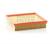 Mann Air Filter C2290