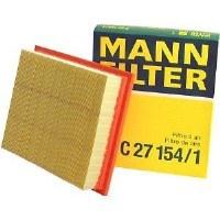 Mann Air Filter C27154/1