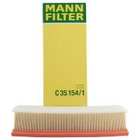 Mann Air Filter C35154/1