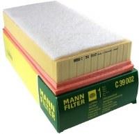 Mann Air Filter C39002