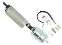 Fuel Pump - Electric Low PSI