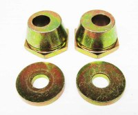 Camber Adjusters Set