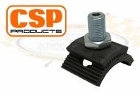 T2 52-67 Beam Adjuster CSP