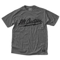 TEE All Custom V2 XLarge