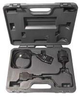 Durametric ProMed Kit