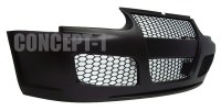 Golf 3 MK5 R32-Look Bumper