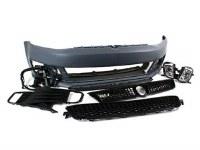 MK6 Jetta GLI Bumper Kit