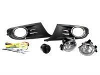 MK6 Golf Foglights Kit