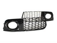 Audi A4 B8 RS4 Lower Grills