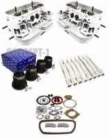 Engine Rebuild Kit 1600